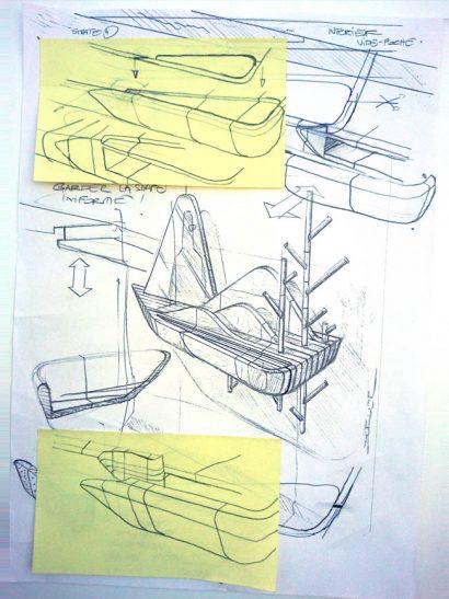 21-7.jpg