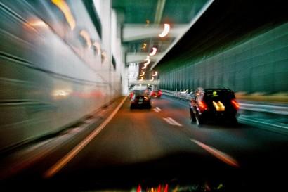 Japan 2001-Tokyo Drive-74