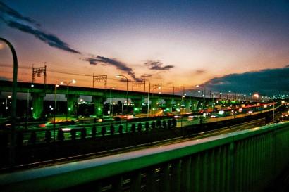Japan 2001-Tokyo Landscape-68
