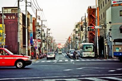 Japan 2001-Tokyo Landscape-69