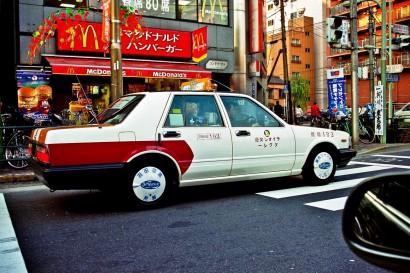Japan 2001-Tokyo Landscape-70