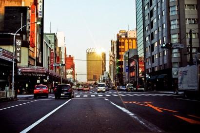Japan 2001-Tokyo Landscape-72
