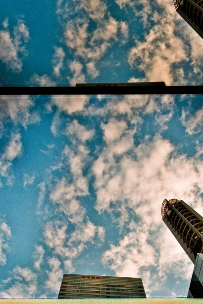 Japan 2001-Tokyo Sky Architecture-88