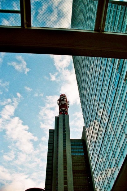 Japan 2001-Tokyo Sky Architecture-89