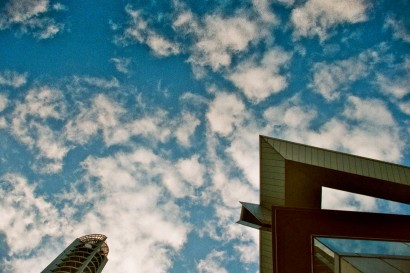 Japan 2001-Tokyo Sky Architecture-90