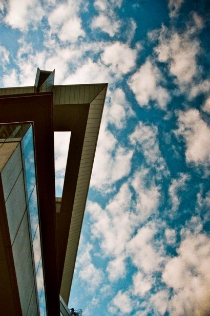 Japan 2001-Tokyo Sky Architecture-92