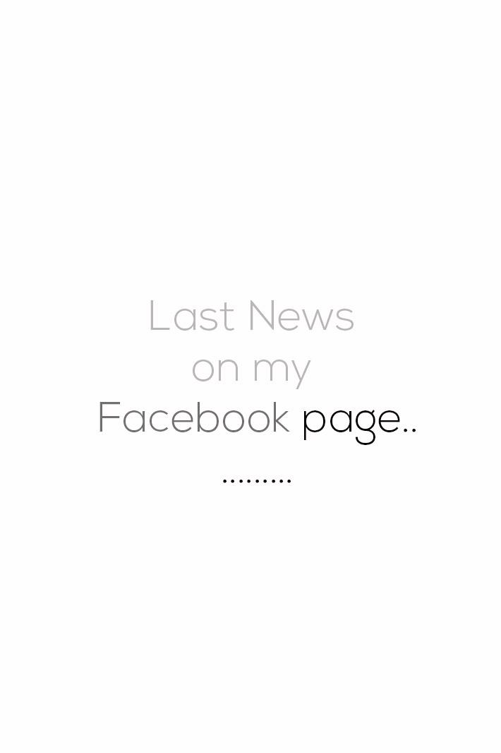 last-new-facebook-page.jpg