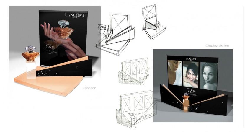 lancome-tresor-4.jpg