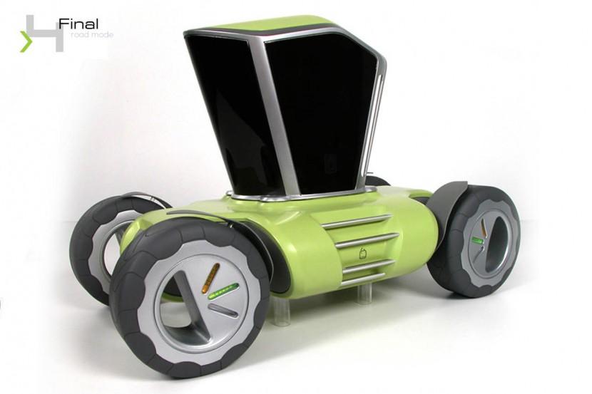 model-11.jpg