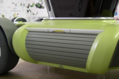 model-6.jpg